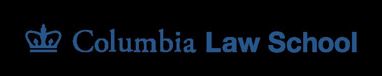 columbia_law