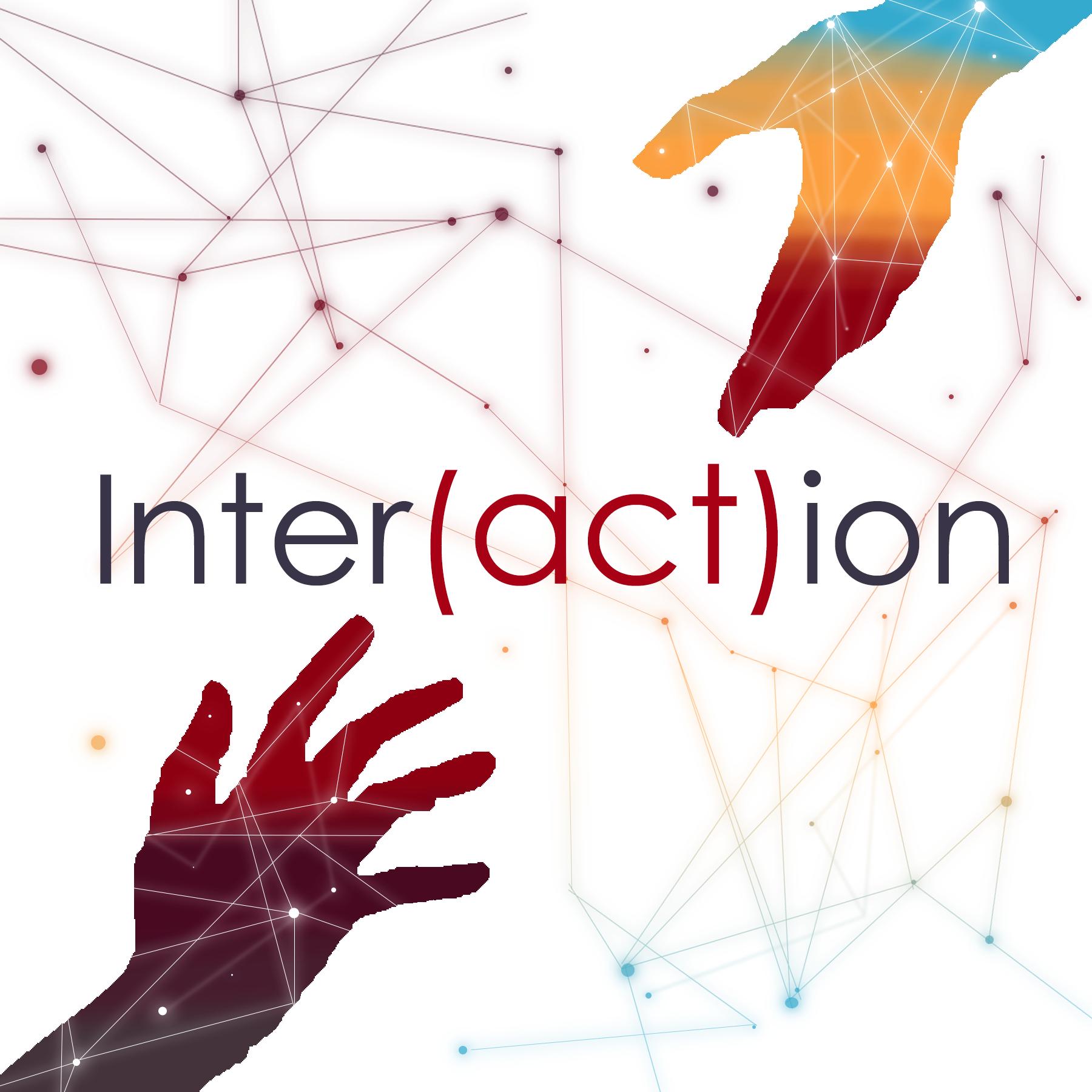 TEDxCWRU 2019: Inter(act)ion