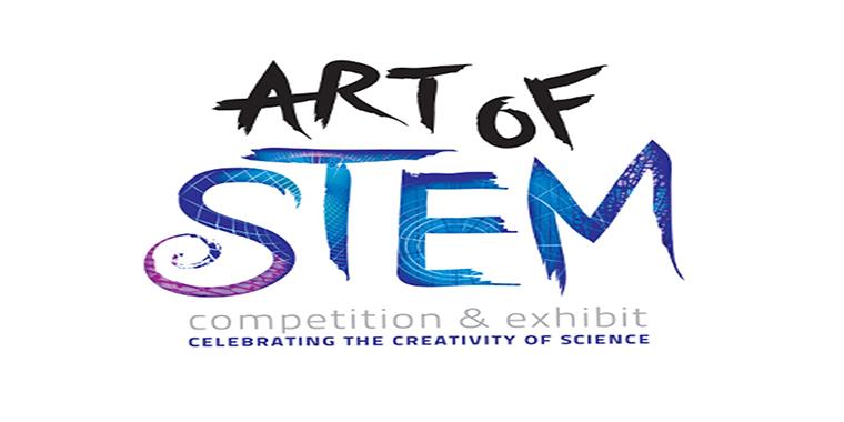 Art of STEM: Exhibit of Winning Selections