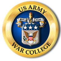 US Army War College International Strategic Crisis Negotiation Exercise