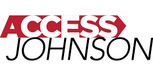 Access Johnson Fall 2020 Kick-Off Meeting