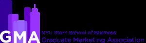 Graduate Marketing Association | NYU Stern School of Business