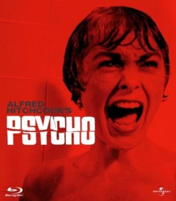 URCG Cinema Classics Presents: Psycho (1960)