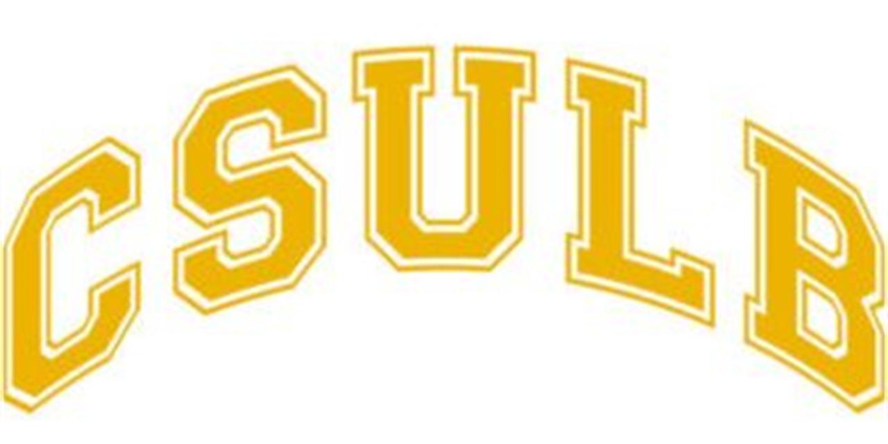 CSULB Pre-Professor Program Information Session Event Logo