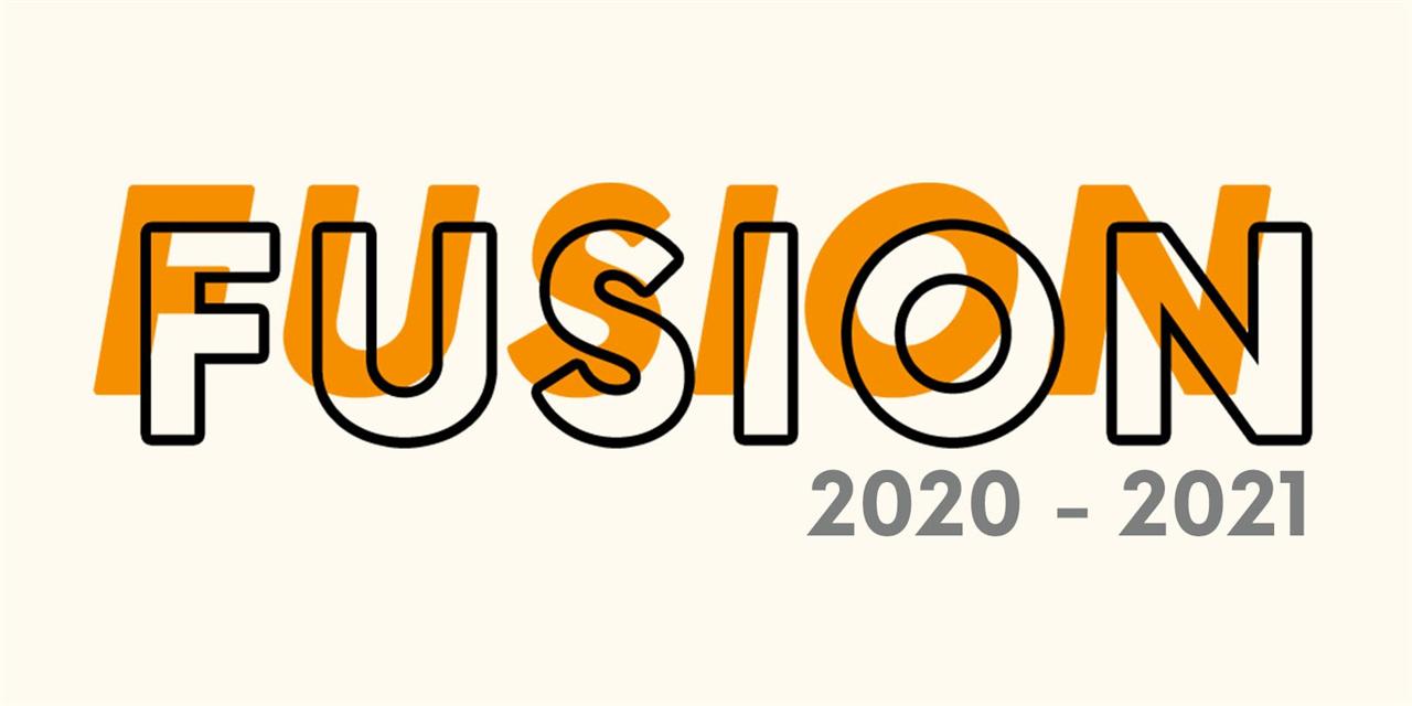 Board Meeting Event Logo