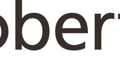 VIRTUAL Employer in Residence: Robert Half, Inc. Event Logo