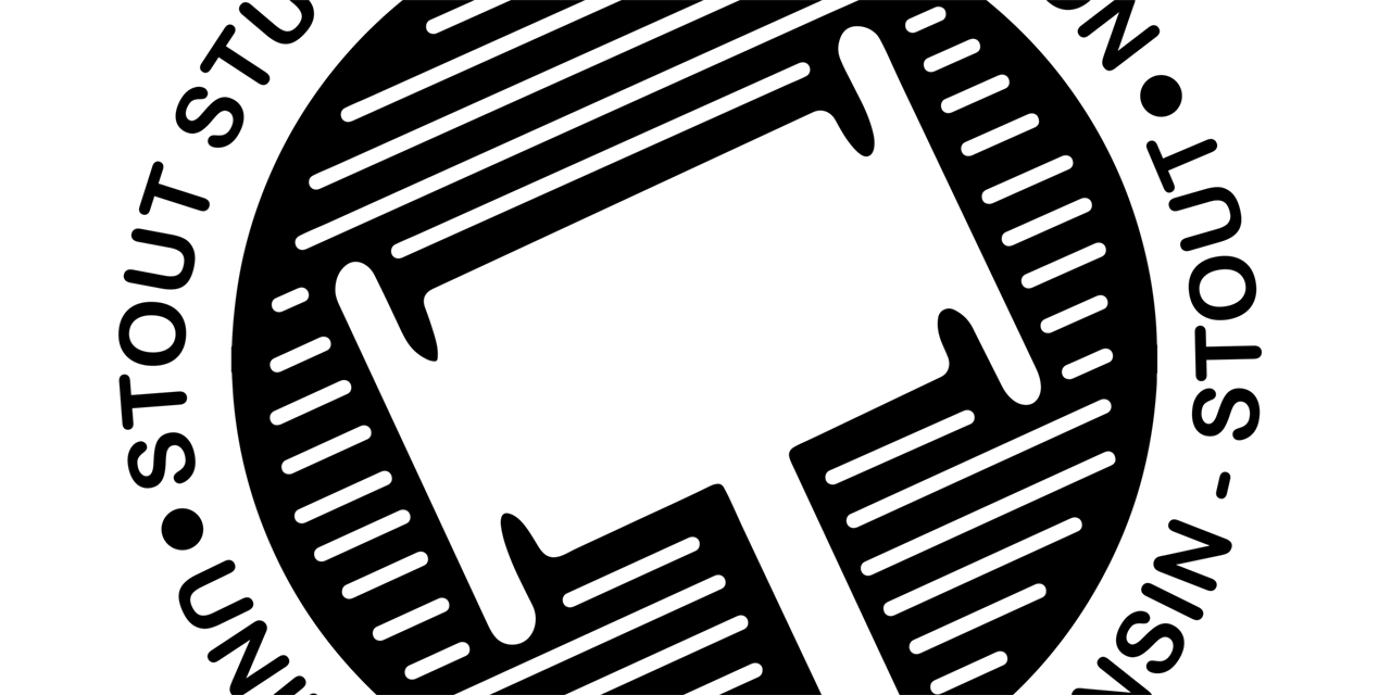 University Student Senate 51.03 Event Logo