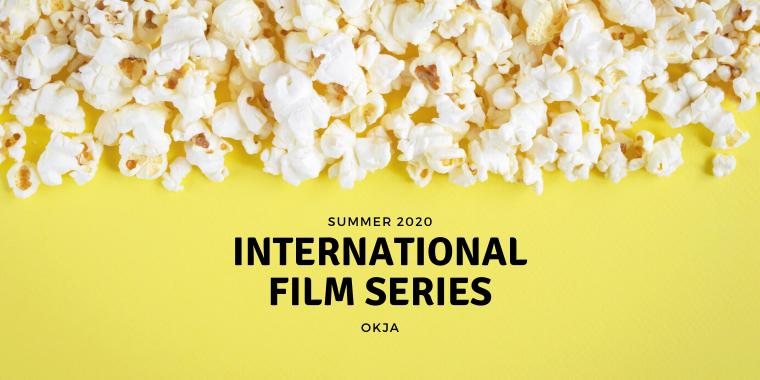 International Summer Film Series - Okja
